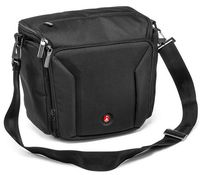 Manfrotto Shoulder Bag 30 Professional