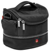 Manfrotto Shoulder Bag V Advanced