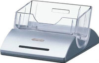 Fuji kolébka CP FX 420