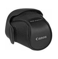 Canon brašna EH-19L