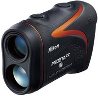 Nikon Prostaff 7i