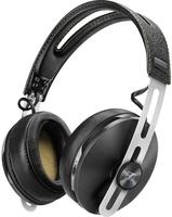 Sennheiser sluchátka Momentum Wireless Black