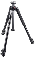 Manfrotto MT 190X3