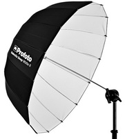 Profoto deštník Deep M 105cm bílý