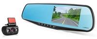 Lamax Drive C5 Dual