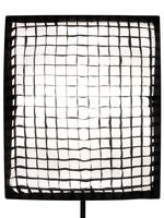 Hensel ULTRA Softbox E 80 x 100 cm HC