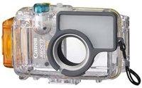 Canon podvodní pouzdro AW-DC30