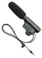 Panasonic mikrofon VW-VMS2E