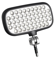 Metz MECALIGHT LED-72