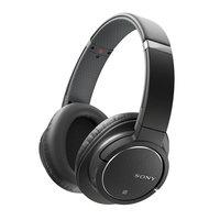 Sony sluchátka MDR-ZX770BN