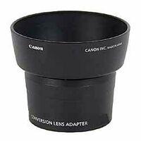 Canon adaptér konvertorů LAH-DC10