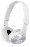 Sony sluchátka MDR-ZX310AP