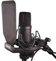 RODE mikrofon NT1 Kit