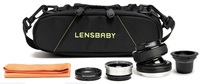 Lensbaby Composer Pro Macro Pack pro Canon