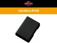 Megapixel akumulátor NP-200 pro Minolta