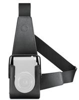 Leica kožené pouzdro Holster pro Leica Q (Typ 116)