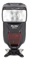 Phottix Mitros+ blesk pro Sony