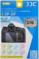 JJC ochranné sklo na displej pro Nikon DF