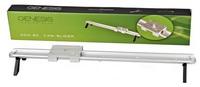 Genesis SK-GT01 cam slider ADO 60 cm