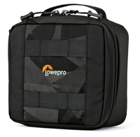 Lowepro ViewPoint 60