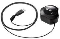 Eizo kalibrační sonda EX3 pro monitory ColorEdge