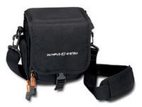 Olympus E-System DZK Case II