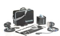 Broncolor Senso Kit 22