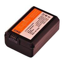 Jupio akumulátor NP-FW50 pro Sony
