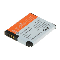 Jupio akumulátor DMW-BCL7 pro Panasonic