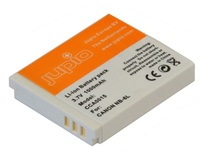 Jupio akumulátor NB-6L pro Canon
