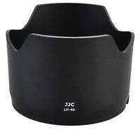 JJC sluneční clona HB-40 (LH-40)