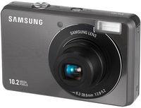 Samsung PL51 šedý