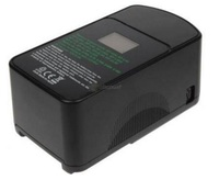 Fomei baterie BP-L60 pro Fomei LED světla