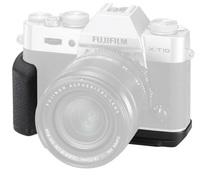 Fujifilm grip MHG-XT10 pro X-T10