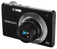 Samsung ST60 černý