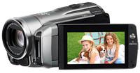 Canon LEGRIA HF M306