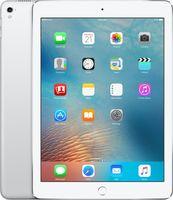 "Apple iPad Pro 9,7"" 128GB WiFi"