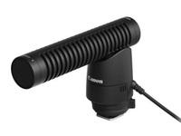Canon mikrofon DM-E1