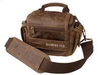 Olympus MFT Retro Bag Medium
