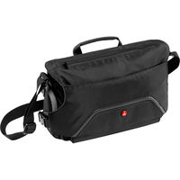 Manfrotto PIXI Messenger