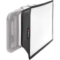 Manfrotto Softbox pro LYKOS