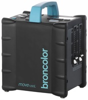 Broncolor Move 1200 L