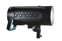 Broncolor Siros 400