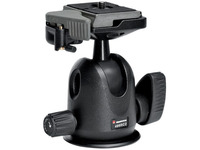 Manfrotto 496RC2 COMPACT