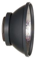 Broncolor reflektor P-Travel