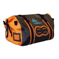 Aquapac 703 Upano 70l voděodolná taška / batoh