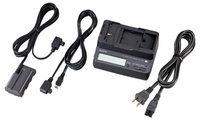 Sony síťový zdroj AC-V700A
