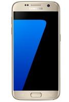 Samsung Galaxy S7 G930F 32GB