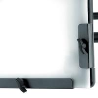 Fomei opálová deska pro fotostůl Mini 3