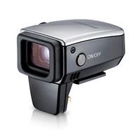 Samsung hledáček EVF10 pro NX100